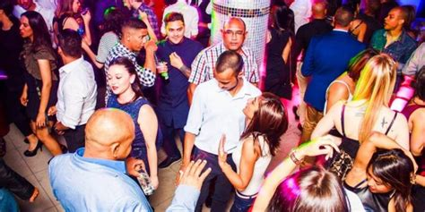 Living Room Club Cape Town Living Room On That Hotline Bling