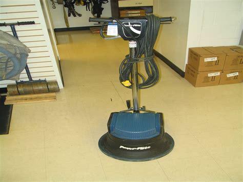 Floor Polisher Rental by Homeowner Rental Rent All Mart Lima Ohio