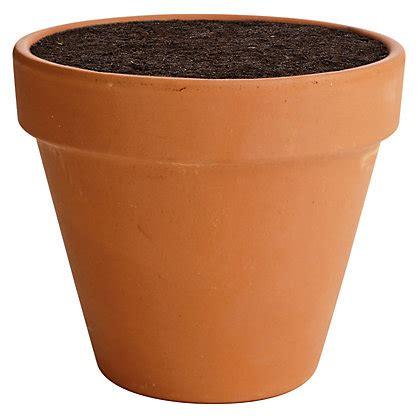 terracotta pots terracotta plant pot 15cm