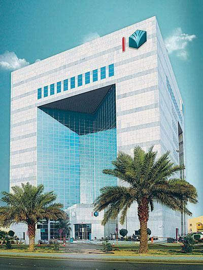 bank saudi franci banque saudi fransi eye of riyadh