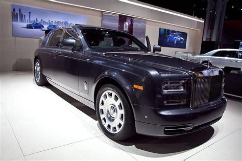 best car repair manuals 2013 rolls royce phantom interior lighting 2013 rolls royce phantom series ii review top speed