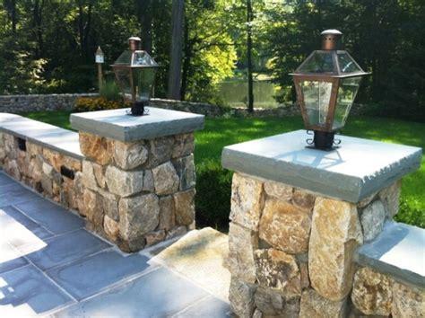 outdoor column lighting outdoor column lighting fixtures lighting ideas
