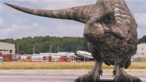 image episode3 9 creature 1 jpg anomaly research centre fandom powered by wikia image 3x4 giganotosaurus 72 jpg anomaly research centre fandom powered by wikia