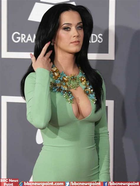 katy perry bra size measurements profile biography and katy perry measurements bra size height weight figure