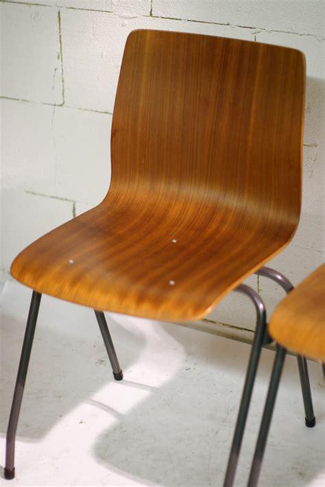 vintage len marktplaats schoolstoelen dehuiszwaluw pagina 14
