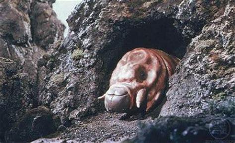 review film larva godzilla vs mothra i 1964 full movie review