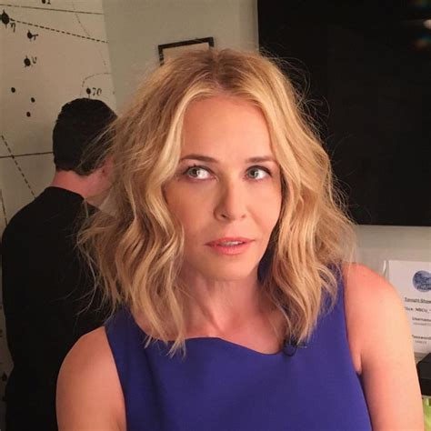 chelsea handler current haircut 43 best good hair day images on pinterest