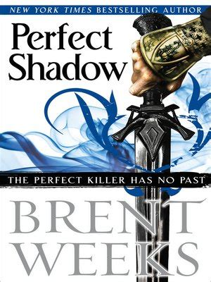 Shadow By Brent Weeks Ebook shadow by brent weeks 183 overdrive ebooks