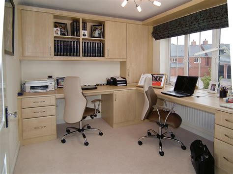 Office Furniture For Home Used Home Office Furniture Marceladick