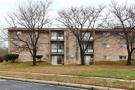 Apartments East Baltimore Holabird East Baltimore Md Apartment Finder