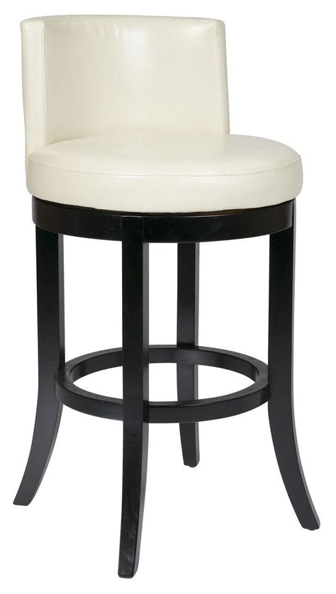 Backless Padded Air Lift Stool by Top 63 Ideas About Kitchen On Kitchen