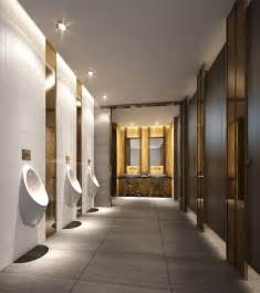 designer toilets bathrooms 189 best images about toilet on toilets