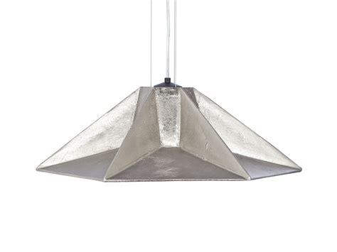 Wide Pendant Light Buy The Tom Dixon Gem Wide Pendant Light At Nest Co Uk