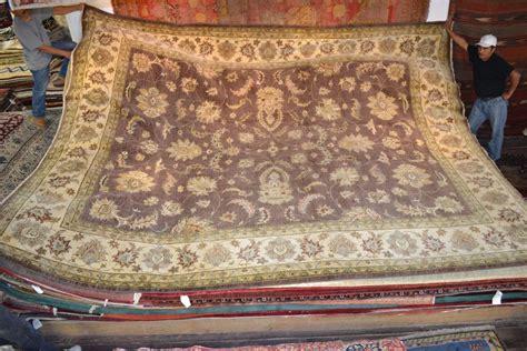 mansion rugs rugs mansion scale 949 366 6060 orange county rugs rug repair rug cleanse