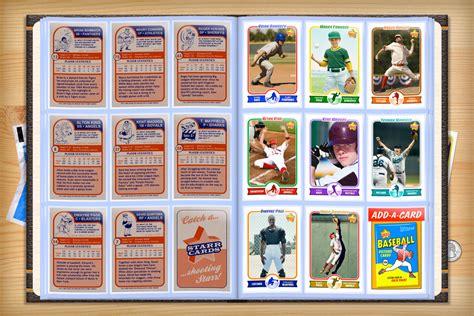 make a baseball card custom baseball cards retro 75 series cards