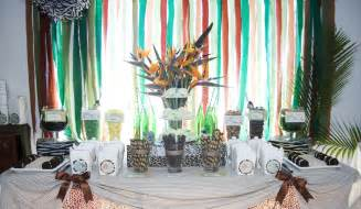 Baby shower back to article the best baby shower theme ideas