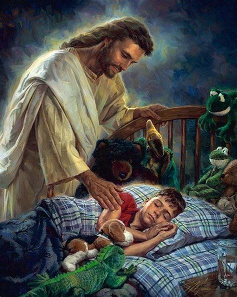 jesus comforts us 25 best ideas about jesus pictures on pinterest