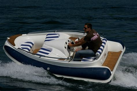 inflatable boats for sale croatia scanner ino 380 jet second hand inflatable boat for sale
