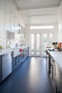 all about real linoleum flooring kitchen flooring