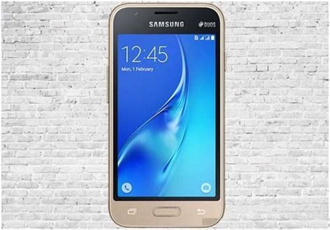Hp Lg Yang Sudah 4g by Daftar Hp Samsung Galaxy 4g Lte Cuma 1 Jutaan