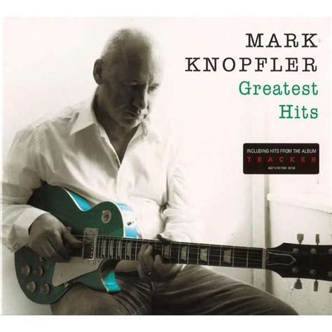 knopfler best albums greatest hits by knopfler cd x 2 with techtone11
