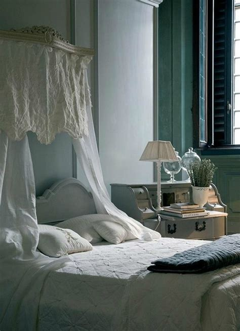 20 romantic bedroom ideas decoholic romantic bedroom ideas with a fairytale feel decoholic