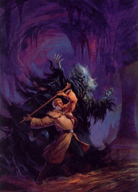 Images Spear Horses Jeff Easley by 140 Best Images About Easley Jeff On