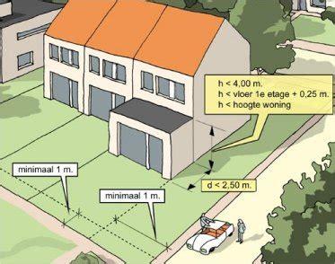 schuur uitbouwen zonder vergunning uitbouw woning uw woning uitbouwen voor een betaalbare