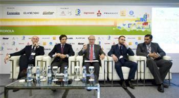 sector energ 233 tico eco2 eventos unidad editorial unidad editorial