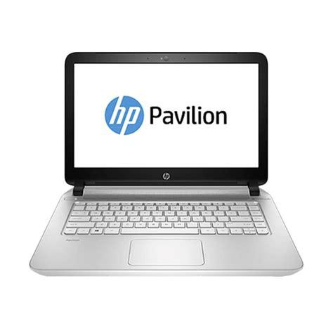 blibli laptop hp jual hp 14 v207tx putih notebook online harga kualitas