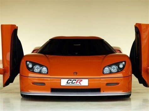 koenigsegg kuwait koenigsegg ccr ccx el avion de tierra autos y motos