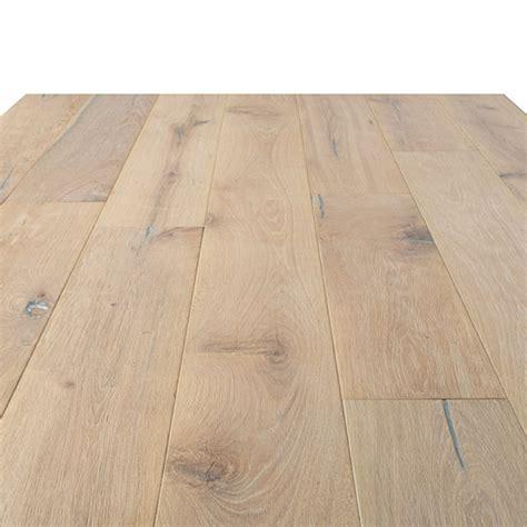 White Engineered Wood Flooring Engineered Antique White Oak Hardwood Flooring