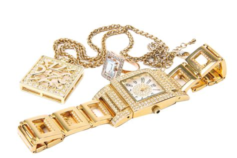 buy gold to make jewelry gold and buyers san diego jewelry buyer and