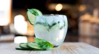 essential cocktail recipes 30 best gin drinks hiconsumption