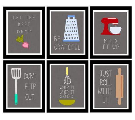kitchen artwork ideas 25 best ideas about kitchen art on pinterest funny