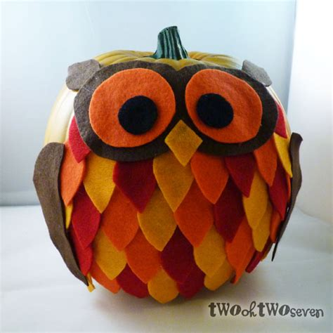 pumpkin stencils owl cake ideas and designs