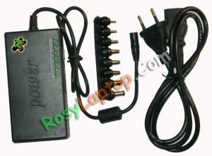 Adaptor Cas Laptop adaptor laptop universal cas notebook multi termurah original kw toko adaptor notebook