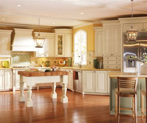 off white kitchen cabinets with glaze off white cabinets with glaze omega cabinetry