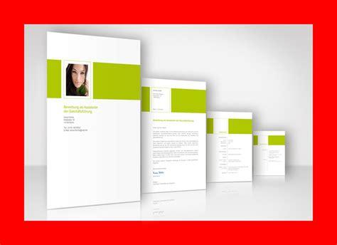Design Vorlagen Bewerbung 21 Motivationsschreiben Bewerbung Vorlagen