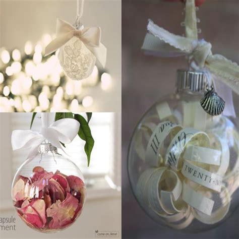 Wedding Aisle Of Memories by Preserving Your Wedding Memories Weddingcandles Ie