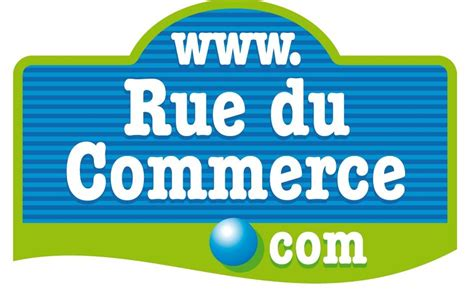 rue du commerce digital e shop