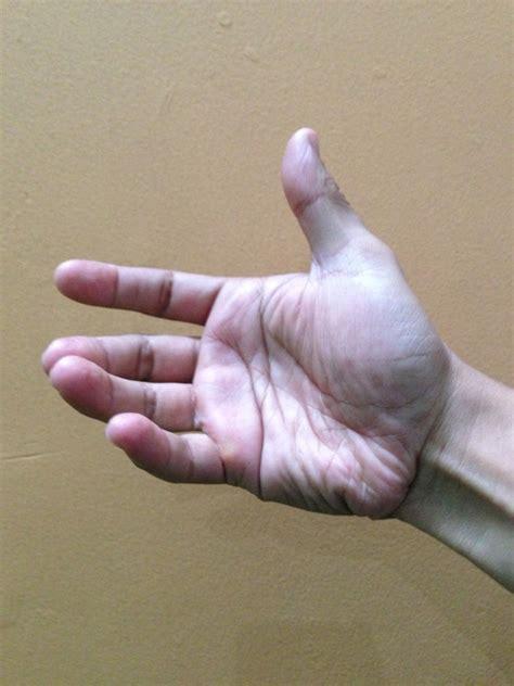 tutorial bikin instagram in hand cara buat instagram in hand