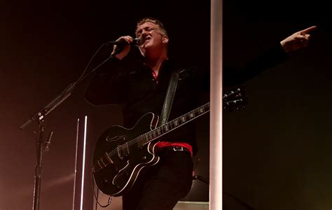 elton john queens of the stone age song here s queens of the stone age covering elton john and