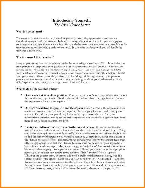 Write About Yourself Essay Sle by Cover Letter Introduction Of An Essay Sle Resume Daily