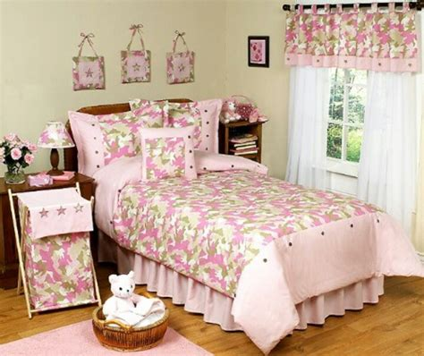 17 best images about talitha s bedroom ideas on