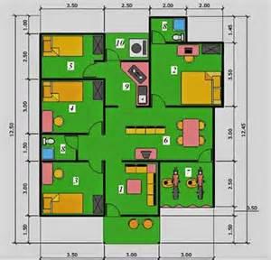 Floor plan design as well rustic master bedroom furniture moreover