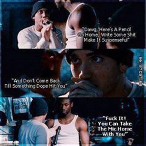 eminem movie final rap lyrics 1000 images about eminem on pinterest slim shady