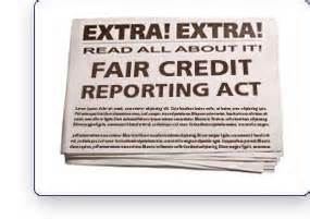 Fair Credit Reporting Act Criminal Background Check Hiring Practices Compliance Is Key Corban Onesource