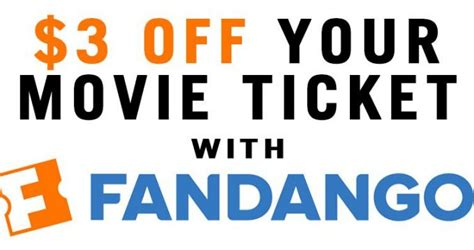 Can You Use Fandango Gift Cards At The Theater - can you use a fandango gift card at studio movie grill