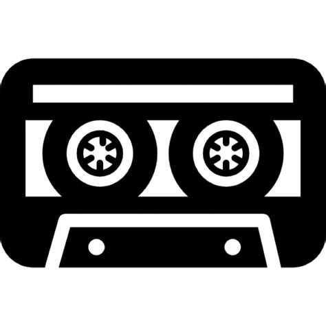 cassetta audio cassette vectors photos and psd files free